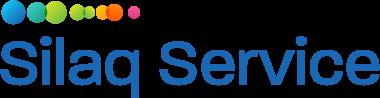 Silaq Service